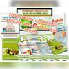 Thumbnail 2000+ fitness,skin care, acne, hair loss,health plr articles