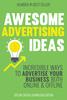 Thumbnail Awesome Advertisement Ideas plr ebook