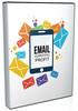 Thumbnail Email Marketing Profits Plr